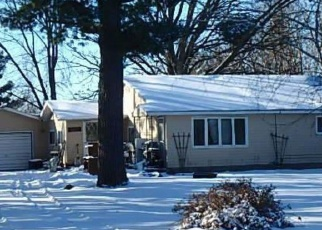Foreclosed Home in Eau Claire 54703 ELK CREEK RD - Property ID: 4342261368