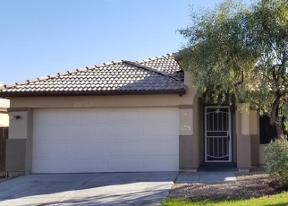 Foreclosed Home in Laveen 85339 S 48TH LN - Property ID: 4342300348