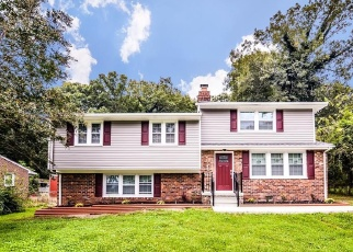 Foreclosed Home in Richmond 23236 TROUT LN - Property ID: 4342313496