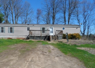 Foreclosed Home in Morrisonville 12962 MASON ST - Property ID: 4342317432