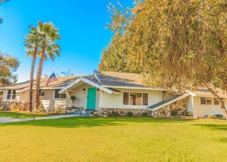 Foreclosed Home in Granada Hills 91344 WHITE OAK AVE - Property ID: 4342344598