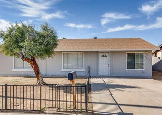 Foreclosed Home in Phoenix 85035 N 52ND DR - Property ID: 4342352924