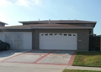 Foreclosed Home in Carson 90746 AMANTHA AVE - Property ID: 4342369107