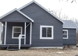 Foreclosed Home in Perry 48872 WINEGAR RD - Property ID: 4342381830