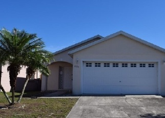 Foreclosed Home in Orlando 32825 ISADORE DR - Property ID: 4342401529