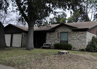 Foreclosed Home in Burleson 76028 NW ANN LOIS LN - Property ID: 4342475546