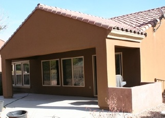 Foreclosed Home in Mesquite 89034 BACK COUNTRY TRL - Property ID: 4342480358
