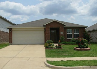 Foreclosed Home in Burleson 76028 GAYLE ST - Property ID: 4342483429
