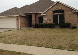 Foreclosed Home in Burleson 76028 CARLIN LN - Property ID: 4342485621