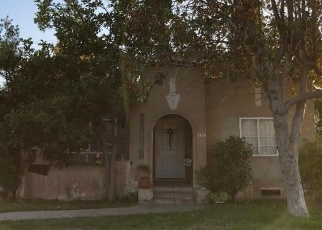 Foreclosed Home in Huntington Park 90255 CALIFORNIA ST - Property ID: 4342488240