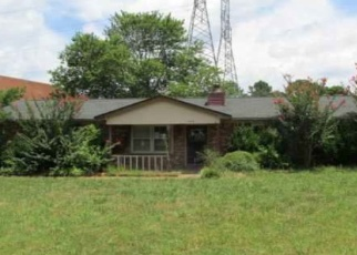 Foreclosed Home in Huntsville 35811 OLDWOOD RD - Property ID: 4342521982