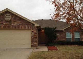 Foreclosed Home in Burleson 76028 CARLIN LN - Property ID: 4342529410