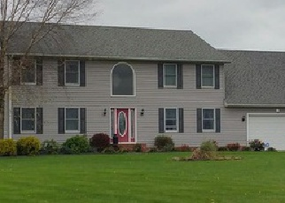 Foreclosed Home in Milford 19963 SUGAR HILL RD - Property ID: 4342592932