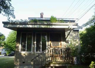 Foreclosed Home in Port Huron 48060 9TH ST - Property ID: 4342613958