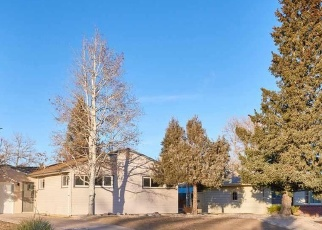 Foreclosed Home in Cheyenne 82001 NEWTON DR - Property ID: 4342618773