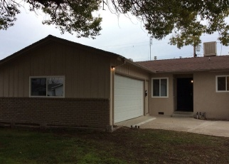 Foreclosed Home in Clovis 93612 HARVARD AVE - Property ID: 4342702414