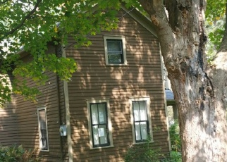 Foreclosed Home in Boston 14025 BOSTON COLDEN RD - Property ID: 4342774238