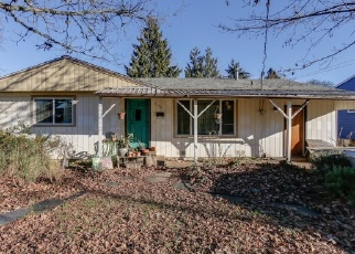 Foreclosed Home in Eugene 97405 ORR LN - Property ID: 4342825486