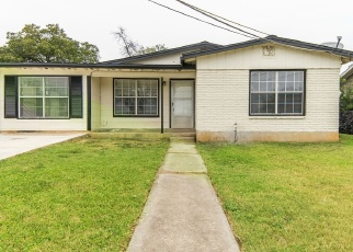Foreclosed Home in San Antonio 78223 KOEHLER CT - Property ID: 4342934544