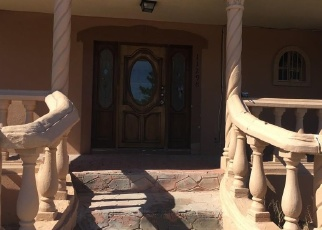 Foreclosed Home in El Paso 79927 NUEVA MISSION RD - Property ID: 4342995419