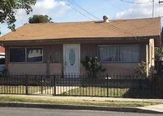 Foreclosed Home in Bell 90201 KING AVE - Property ID: 4343026965