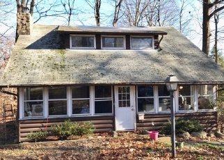 Foreclosed Home in Denville 07834 SPURR RD - Property ID: 4343038785