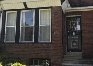 Foreclosed Home in Philadelphia 19138 N 21ST ST - Property ID: 4343046218