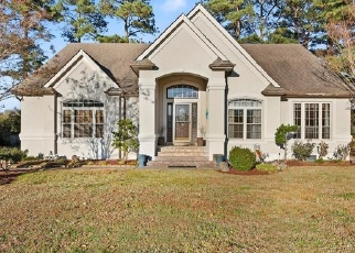 Foreclosed Home in Virginia Beach 23456 LA TIERRA CIR - Property ID: 4343059809