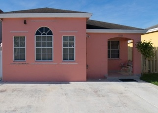 Foreclosed Home in Miami 33177 SW 139TH CT - Property ID: 4343075124