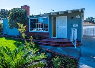 Foreclosed Home in Downey 90242 LANKIN ST - Property ID: 4343089591