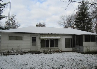 Foreclosed Home in Monterey 46960 S SYCAMORE ST - Property ID: 4343124627
