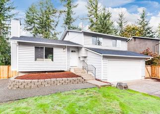 Foreclosed Home in Maple Valley 98038 233RD AVE SE - Property ID: 4343160537