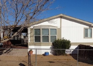 Foreclosed Home in Kingman 86409 E CARVER AVE - Property ID: 4343165348