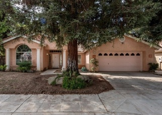 Foreclosed Home in Fresno 93722 W LOS ALTOS AVE - Property ID: 4343193378