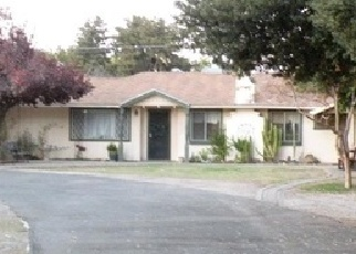 Foreclosed Home in Fresno 93727 E WASHINGTON AVE - Property ID: 4343196893
