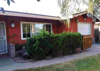 Foreclosed Home in San Bernardino 92410 CHESTNUT ST - Property ID: 4343212660