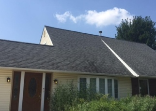 Foreclosed Home in Levittown 19057 CANOEBIRCH RD - Property ID: 4343223162