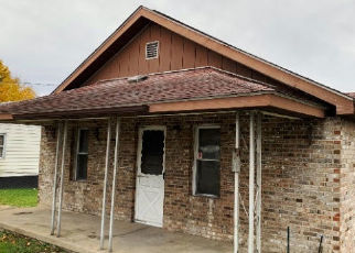 Foreclosed Home in Beckley 25801 CALDWELL ST - Property ID: 4343224931
