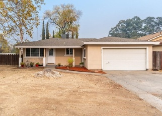 Foreclosed Home in Rio Linda 95673 O ST - Property ID: 4343227101