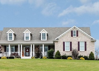 Foreclosed Home in Finchville 40022 CHESAPEAKE MEADOWS CT - Property ID: 4343239820