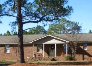 Foreclosed Home in Ashburn 31714 RACHELS RD - Property ID: 4343246377