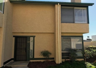 Foreclosed Home in Oxnard 93033 PERKINS RD - Property ID: 4343287100
