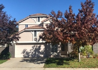 Foreclosed Home in Sacramento 95835 MACON DR - Property ID: 4343312960