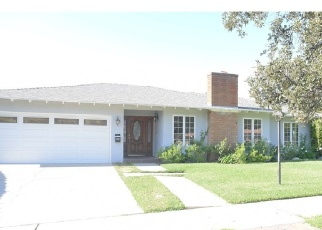 Foreclosed Home in Pasadena 91103 N ARROYO BLVD - Property ID: 4343317331