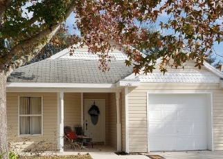 Foreclosed Home in Winter Garden 34787 S PARK AVE - Property ID: 4343343160