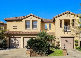 Foreclosed Home in Simi Valley 93063 KAROC CT - Property ID: 4343348873