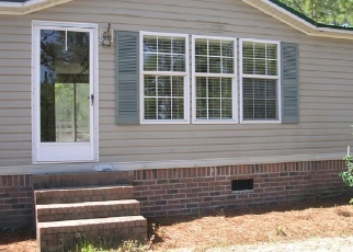 Foreclosed Home in Gaston 29053 PRINCETON RD - Property ID: 4343363314