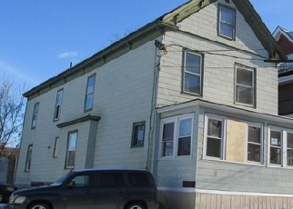Foreclosed Home in Lewiston 04240 HORTON ST - Property ID: 4343387856