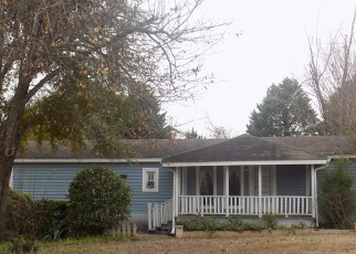 Foreclosed Home in Hawkinsville 31036 US HIGHWAY 341 S - Property ID: 4343408883