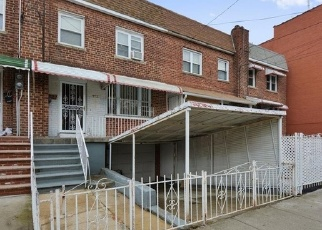 Foreclosed Home in Bronx 10469 E 215TH ST - Property ID: 4343411945